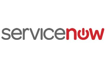 nyse:now stock price, news, & analysis for servicenow