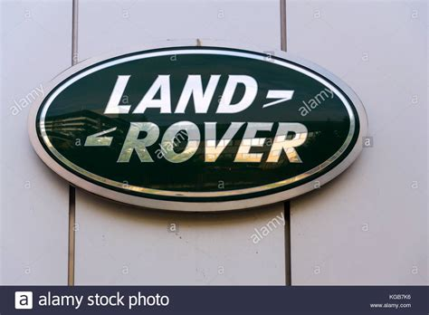 land rover above and beyond logo 100 land rover above and beyond logo lynk u0026 co