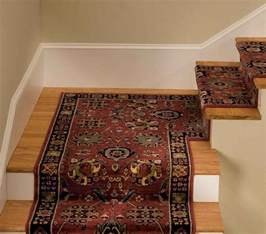 staircase rug runner lowes stair runner feel the home