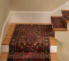 Lowes Stair Runners by Carpet Stair Runner Roll For Home