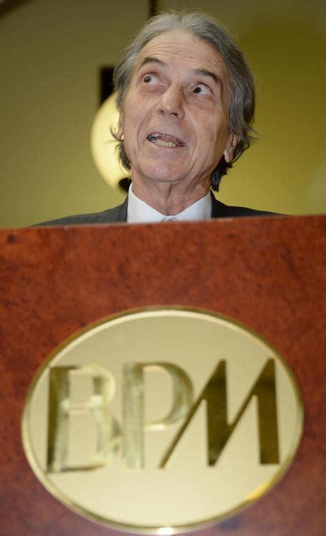 Banca Popolare News by Bpm Banco Popolare Stocks Dive Ansa It