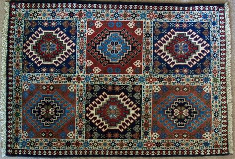 Rugs And Carpets By Design by Bowersarthistory Safavids