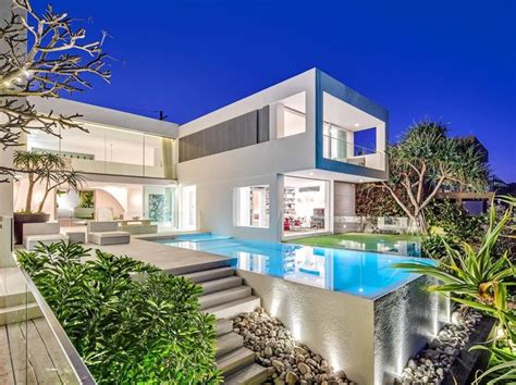 buy house sunshine coast revealed pat rafter s 18m coast house on the market queensland times