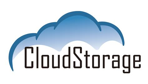 home cloud storage corp