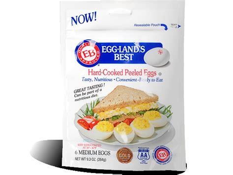 Shelf Of Refrigerated Eggs by Refrigerated Eggs Shelf Refrigerated