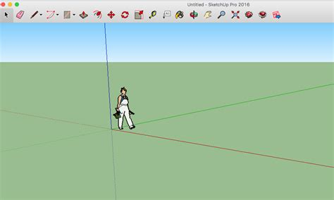 tutorial sketchup pro 2016 3d designing sketchup pro 2016 16 1 1451 dmg for mac free