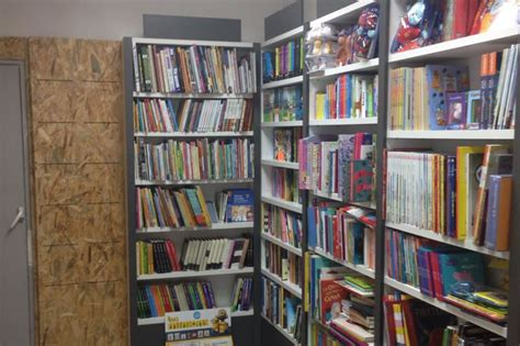 mobiliario para libreria mobiliario para librer 237 as mobiliario comercial camacho