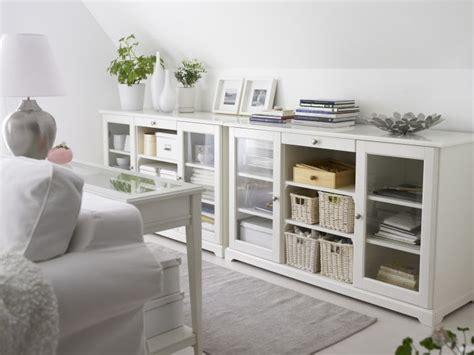 ikea living room storage ideas best 25 liatorp ideas on ikea coffee table white sideboard ikea and living room