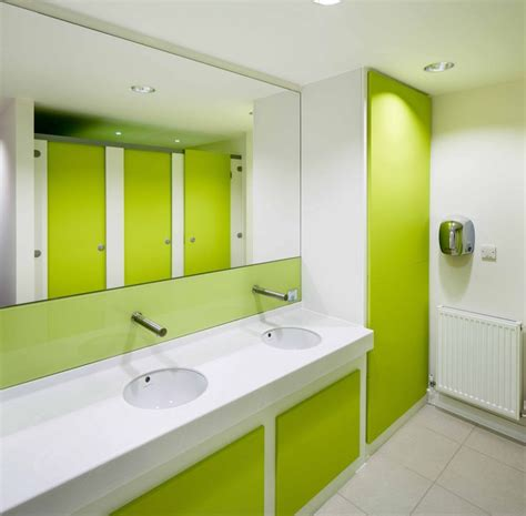 best bathroom company 17 best images about toilet on pinterest toilets office