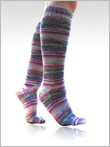 toe up socks pattern magic loop weekly work in progress thread october 21 2015 knitting