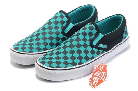 are vans shoes comfortable vans shoes zelenshoes com offers a wide selection of