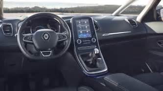 Renault Scenic Dashboard Problems Renault Kadjar Stranica 6 Forum Hr