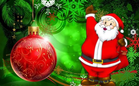 alluring  facinating merry christmas decoration material hd pictures wallpapers