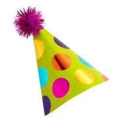 Online Home Decor Items Party Hat Gift D 233 Cor The Container Store