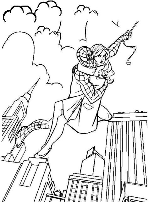 Hannah Montana Coloring Pages Free Coloring Home Montana Coloring Pages