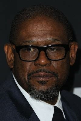 forest whitaker x files forest whitaker 171 shefinds