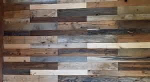 Old Barn Lumber Old Reclaimed Antique Barn Wood Siding Options Weathered