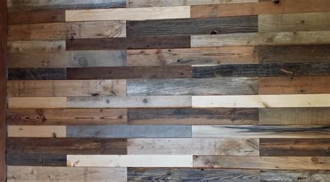 recycled wood old reclaimed antique barn wood siding options weathered