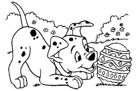 dibujos para colorear e imprimir gratis youtube fotos de dibujos para imprimir fotos presupuesto e imagenes