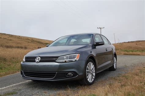 Volkswagen Jetta Reviews 2011 by Review 2011 Volkswagen Jetta The About Cars