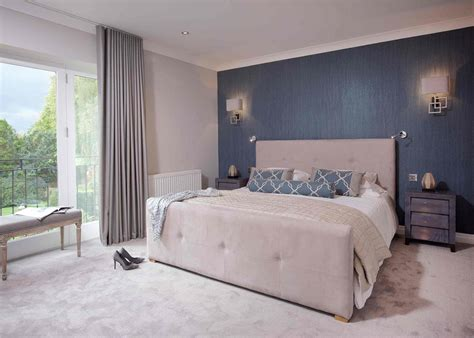 farrow and ball girls bedroom farrow ball inspiration