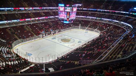 united center section 322 united center section 322 chicago blackhawks