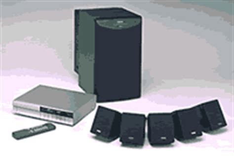 yamaha av 1 sound compact home theater system user