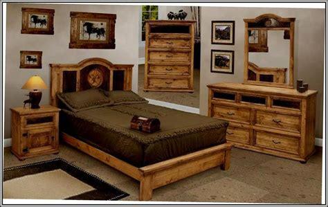 texas style bedroom furniture rustic bedroom furniture texas general home design