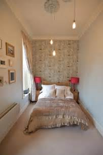 how to make a small room look bigger make your bedroom look bigger in 5 easy steps