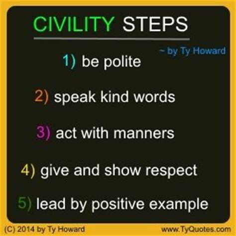 respect professionalism quotes