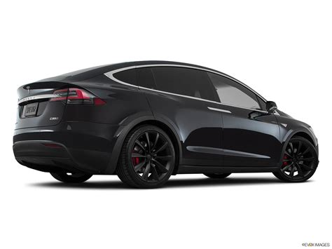 tesla model   pd  uae  car prices specs