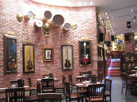 Kaos Rock Bangkok Billy Shop rock cafe palma picture of rock cafe mallorca