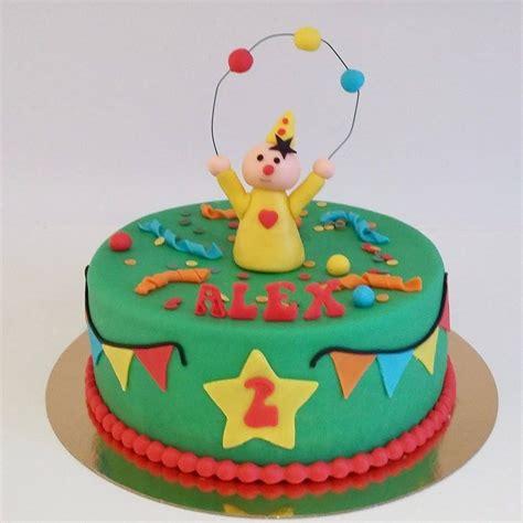 birthday fondant cake bumba green  year  boy birthday cakes pinterest boys  year