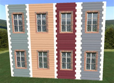 house siding texture second life marketplace victorian style wood house siding texture pack victorian