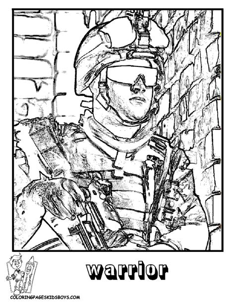 army coloring pages for adults freemilitary printable coloring pages military coloring