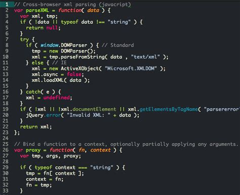best syntax themes for atom slatechalk syntax