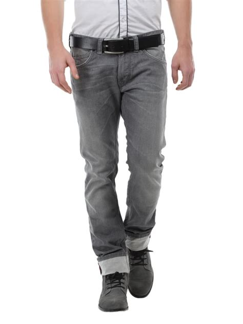 hairstyles jeans men jeans types and styles for 2014 004 life n fashion