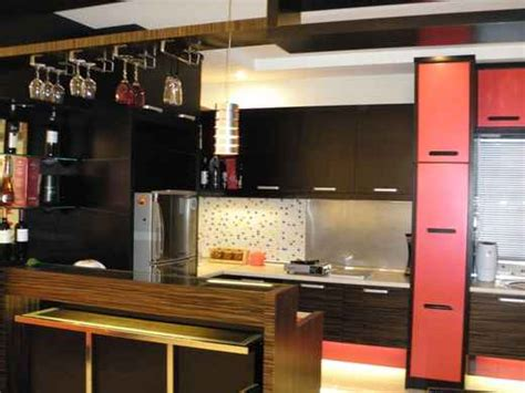 modern bar designs for homes modern bar counter designs