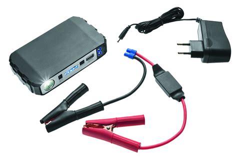 Motorrad Batterie Lithium Ionen Test by Lithium Ionen Starterset Motorradreisefuehrer De