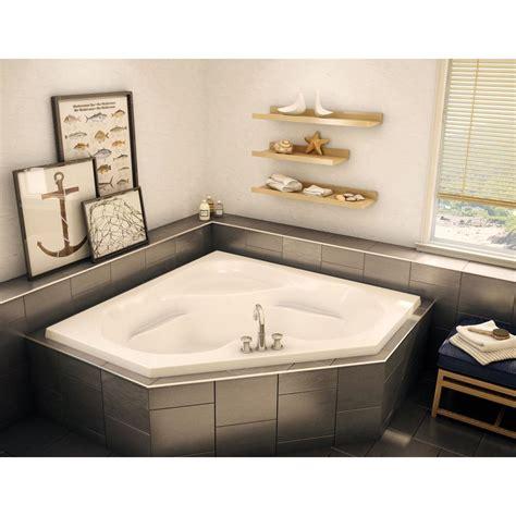aker bathroom tubs bay state plumbing heating supply