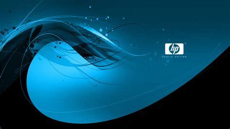 wallpaper hp elmo descargar 2400x1350 hp desktop fondo de pantalla