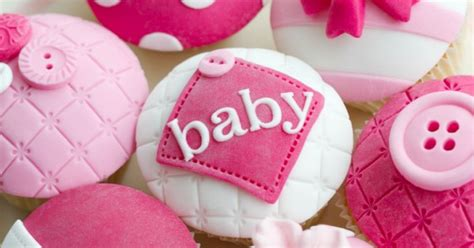 Interesting Baby Facts For Baby Shower by The Great Baby Shower Ideas Guide Baby Ideas
