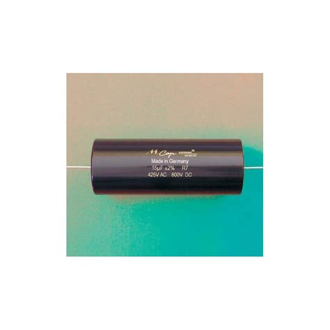 mundorf capacitors silver capacitor mkp mundorf mcap supreme silver 1200 vdc 0 68 uf fidelity components shop