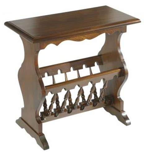design magazine rack uk baker furniture ltd mahogany occasional magazine rack