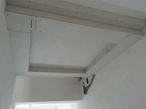 soffitto cartongesso soffitto in cartongesso idee ristrutturazione casa