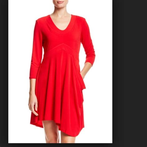 Tunik Blouse Dress Midi Maxi Bluss Atasan Baju Muslim Longdress 47 cupio dresses skirts cupio midi maxi tunic shift cape shirt dress nwt from lindsay s