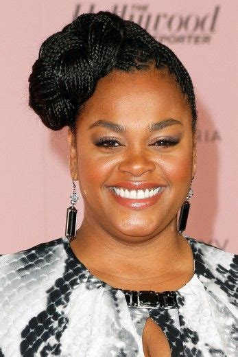 braided updos for twas jill scott braided updo and the 100 on pinterest