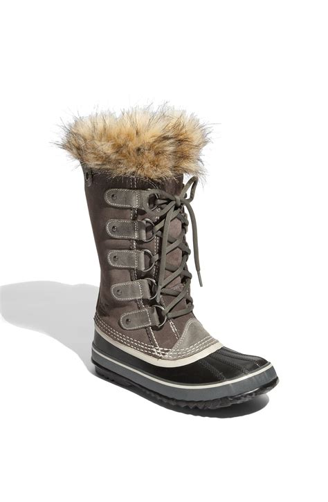 joan of arc sorel boots sorel boots joan of arc lastest green sorel boots