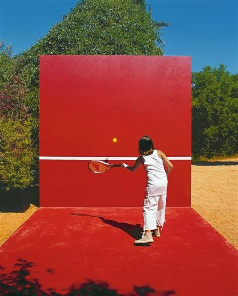 backyard batter les 14 meilleures images du tableau d 233 co murale sur