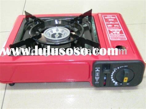 Backyard Grill Lighter Fluid Msds Sun Butane Gas Cartridge Msds Sun Butane Gas
